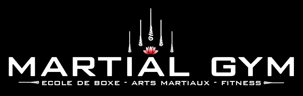 Martial Gym